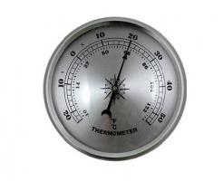 フクロウ 飼い方 温度