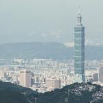 台湾で人気のふくろう!小物はどんな縁起物?